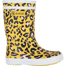 Aigle Lolly Pop - Leopard