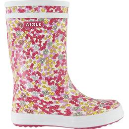 Aigle Lolly Pop - Sandy Orchide