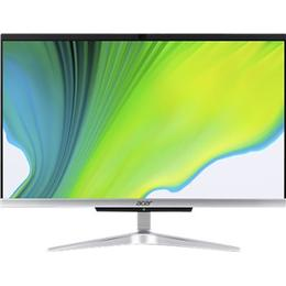 Acer Aspire C24-963 (DQ.BEQEQ.004)
