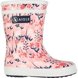 Aigle Baby Flac - Bloomfield