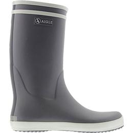 Aigle Lolly Pop - Charcoal