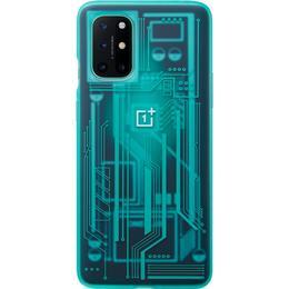 OnePlus Quantum Bumper Case for OnePlus 8T