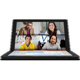 Lenovo ThinkPad X1 Fold 20RK0002MX