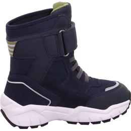 Superfit Culusuk 2.0 GTX - Blue/Green
