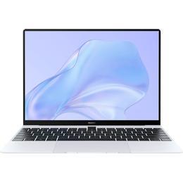 Huawei MateBook X 13 i5 16GB 512GB (2020)