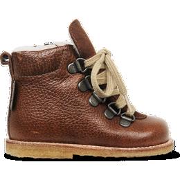 Angulus 2056 - Medium Brown
