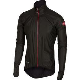 Castelli Idro 2 Jacket Men - Black