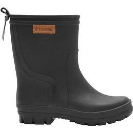 Hummel Thermo Boots Jr - Black