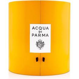 Acqua Di Parma Julekalender 2020