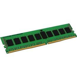 Kingston DDR4 3200MHz Micron E ECC 32GB (KSM32ED8/32ME)