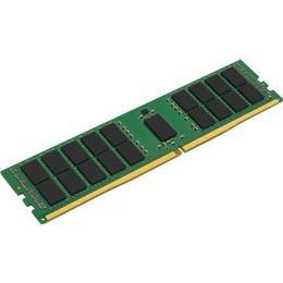 Kingston DDR4 3200MHz Micron E ECC 32GB (KSM32ES8/16ME)