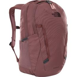 The North Face Vault Backpack - Marron Purple/Pink Clay