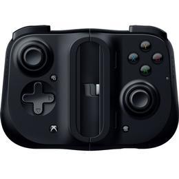 Razer Kishi Wireless Controller Android/Xbox One - Black