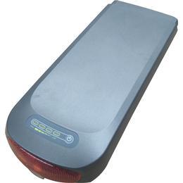 Mustang Battery 36V 10.4Ah