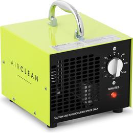 Ulsonix Ozone Generator OZG 5000