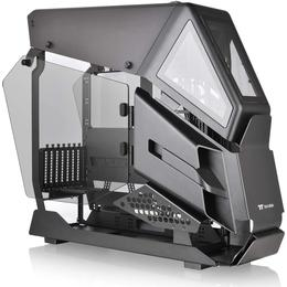 Thermaltake AH T600 Tempered Glass