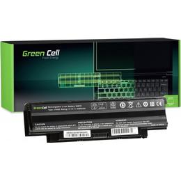 Greencell DE01 Compatible