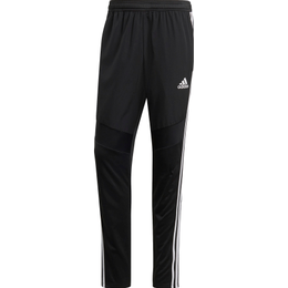 Adidas Tiro 19 Warm Pants Men - Black/White