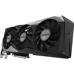 Gigabyte GeForce RTX 3070 Gaming OC 2xHDMI 2xDP 8GB