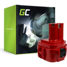 Greencell PT02 Compatible