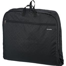 Travelite Mobile Garment Cover 64cm