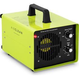 Ulsonix Ozone Generator OZG 600H