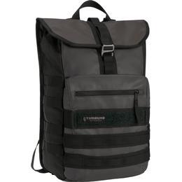 Timbuk2 Spire Laptop Backpack - New Black