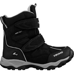 Viking Beito GTX - Black