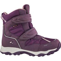 Viking Beito GTX - Purple