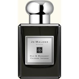 Jo Malone Oud & Bergamot EdC 50ml
