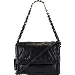 Marc Jacobs The Pillow Bag - Black
