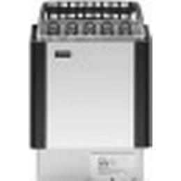Uniprodo EX10250229