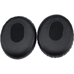 Bose QuietComfort 3 ear cushions