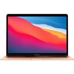 """Apple MacBook Air (2020) M1 OC 7C GPU 8GB 256GB SSD 13"""""""