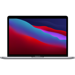 Apple MacBook Pro (2020) M1 OC 8C GPU 8GB 256GB SSD 13