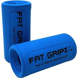 Fat Gripz Pro Series