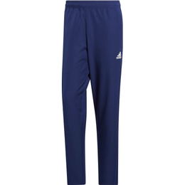 Adidas Condivo 18 Training Pants Men - Dark Blue/White