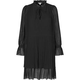 MByM Melinna Dress - Black