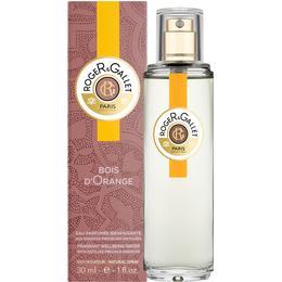 Roger & Gallet Bois D'Orange Eau Fraiche 30ml