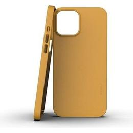 Nudient Thin V3 Case for iPhone 12/12 Pro