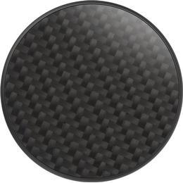 Popsockets Carbon Fiber