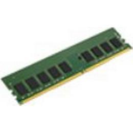 Kingston DDR4 2666MHz Hynix D ECC Reg 16GB (KSM26ED8/16HD)