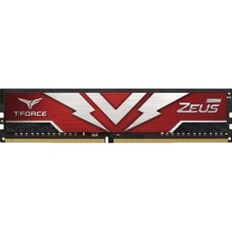 Team Group T-Force Zeus DDR4 3200MHz 16GB (TTZD416G3200HC2001)