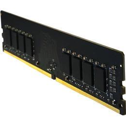 Silicon Power DDR4 2400MHz 16GB (SP016GBLFU266F02)