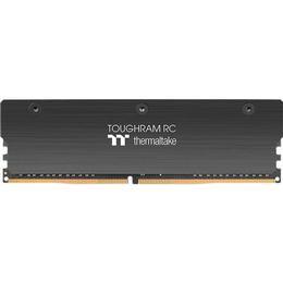 Thermaltake Toughram Black DDR4 3200MHz 2x8GB (RA24D408GX23200C16A)