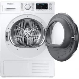 Samsung DV80TA020TE Hvid