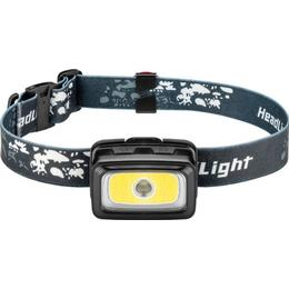 Goobay LED Headlamp 240 Lumen