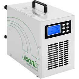 Ulsonix Airclean 15G