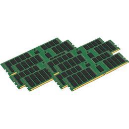 Kingston DDR4 3200MHz Micron E ECC 8x32GB (KSM32ED8K8/256ME)