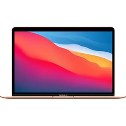 Apple MacBook Pro (2020) M1 OC 8C GPU 16GB 512GB SSD 13